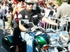 22_Brescoudos_Bike_Week_Le_Cap_dAgde_Le_Mole_13