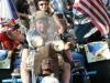 22_Brescoudos_Bike_Week_Le_Cap_dAgde_Le_Mole_14