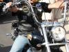 22_Brescoudos_Bike_Week_Le_Cap_dAgde_Le_Mole_15