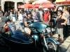 22_Brescoudos_Bike_Week_Le_Cap_dAgde_Le_Mole_16