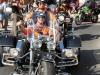 22_Brescoudos_Bike_Week_Le_Cap_dAgde_Le_Mole_17