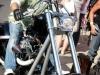 22_Brescoudos_Bike_Week_Le_Cap_dAgde_Le_Mole_18