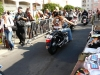 22_Brescoudos_Bike_Week_Le_Cap_dAgde_Le_Mole_20