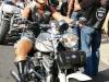 22_Brescoudos_Bike_Week_Le_Cap_dAgde_Le_Mole_21