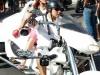 22_Brescoudos_Bike_Week_Le_Cap_dAgde_Le_Mole_22