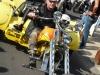 22_Brescoudos_Bike_Week_Le_Cap_dAgde_Le_Mole_23