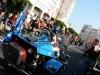 22_Brescoudos_Bike_Week_Le_Cap_dAgde_Le_Mole_24