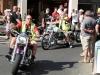 22_Brescoudos_Bike_Week_Le_Cap_dAgde_Le_Mole_25