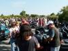 22_Brescoudos_Bike_Week_Le_Cap_dAgde_Le_Mole_30