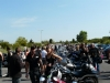 22_Brescoudos_Bike_Week_Le_Cap_dAgde_Le_Mole_31