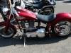 22_Brescoudos_Bike_Week_Le_Cap_dAgde_Le_Mole_32