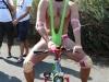 22_Brescoudos_Bike_Week_Le_Cap_dAgde_Le_Mole_33