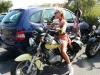 22_Brescoudos_Bike_Week_Le_Cap_dAgde_Le_Mole_34