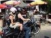 22_Brescoudos_Bike_Week_Le_Cap_dAgde_Le_Mole_35