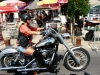 22_Brescoudos_Bike_Week_Le_Cap_dAgde_Le_Mole_36