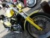 22_Brescoudos_Bike_Week_Le_Cap_dAgde_Le_Mole_4