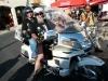 22_Brescoudos_Bike_Week_Le_Cap_dAgde_Le_Mole_5