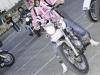 22_Brescoudos_Bike_Week_Les_cabanes_de_Fleury_19