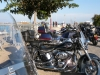 22_Brescoudos_Bike_Week_Les_cabanes_de_Fleury_23