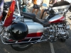 22_Brescoudos_Bike_Week_Les_cabanes_de_Fleury_25