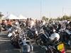 22_Brescoudos_Bike_Week_Les_cabanes_de_Fleury_26
