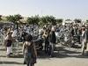 22_Brescoudos_Bike_Week_Les_cabanes_de_Fleury_3