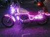 22_Brescoudos_Bike_Week_Les_cabanes_de_Fleury_32