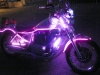 22_Brescoudos_Bike_Week_Les_cabanes_de_Fleury_33