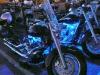22_Brescoudos_Bike_Week_Les_cabanes_de_Fleury_34