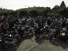 22_Brescoudos_Bike_Week_Les_cabanes_de_Fleury_5