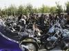 22_Brescoudos_Bike_Week_Les_cabanes_de_Fleury_7