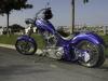 22_Brescoudos_Bike_Week_Les_cabanes_de_Fleury_8