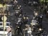 22_Brescoudos_Bike_Week_Lignan_sur_Orb_1