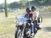 22_Brescoudos_Bike_Week_Lignan_sur_Orb_12