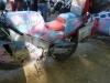 22_Brescoudos_Bike_Week_Lignan_sur_Orb_15