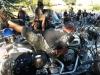22_Brescoudos_Bike_Week_Lignan_sur_Orb_16