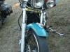 22_Brescoudos_Bike_Week_Lignan_sur_Orb_17