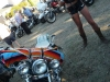 22_Brescoudos_Bike_Week_Lignan_sur_Orb_18