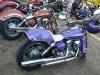 22_Brescoudos_Bike_Week_Lignan_sur_Orb_19
