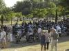 22_Brescoudos_Bike_Week_Lignan_sur_Orb_3
