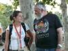 22_Brescoudos_Bike_Week_Lignan_sur_Orb_30