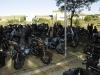 22_Brescoudos_Bike_Week_Lignan_sur_Orb_4