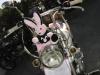 22_Brescoudos_Bike_Week_Lignan_sur_Orb_5