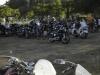 22_Brescoudos_Bike_Week_Lignan_sur_Orb_6