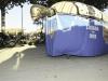 22_Brescoudos_Bike_Week_Lignan_sur_Orb_8