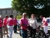 22_Brescoudos_Bike_Week_Lodeve_11