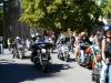 22_Brescoudos_Bike_Week_Lodeve_17