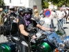 22_Brescoudos_Bike_Week_Lodeve_18