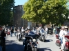 22_Brescoudos_Bike_Week_Lodeve_19