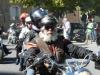 22_Brescoudos_Bike_Week_Lodeve_20